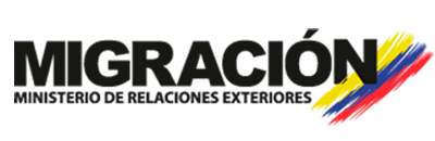 cropped-logo-migracion-colombia.png