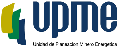 logo-upme