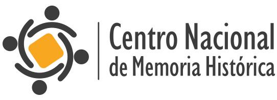 logo-cnmh